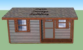 Storage Sheds Leland Nc by Davis Storage Buildings Custom Construction And Design From Your