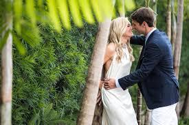 100 Meghan Carter Wedding Day JackBatesPhotography