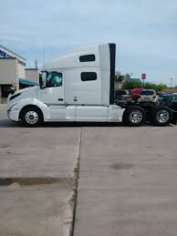 New 2019 Volvo Vnl 760 In Pharr, TX Steubenville Truck Center The New York Blood Truck City Ny Usa Stock Photo Jubitz Travel Stop Fleet Services Portland Or Amargosa Valley Nevada Area 51 Alien At A Gas Station Yucca Chrysler Dodge Jeep Ram Jeromes Fniture Fire Department Youtube Used 2015 Volvo Vnl 670 In Pharr Tx Custom Crown Top Pack Front Load Garbage Simi Landfill Recycling Ca 12 Flickr Central Regional