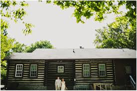 Anne + Ryan - Loveless Barn - 7.11.15 | Kennedy Occasions ... Nashville Wedding Photography Lauren Bryan Married At West End The Loveless Barn Website Design Interactivenashville Events Venue Tn Weddingwire Stasiagirls Blog Cafe Peace Love Biscuits Part Of The On Hwy 100 Brooke Kelly Tali Will Inside Heres Quaint Stock 23rd Annual Intertional Bluegrass Music Awards Nominee Press Matt Anna Crystal K Martel Reba Mcentire Performs Private Concert For Siriusxm Listeners At Showers