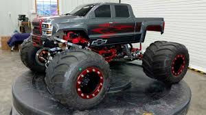 Best Rc Monster Truck [Nov. 2018] – Reviews Expert & Ratings Hail To The King Baby The Best Rc Trucks Reviews Buyers Guide Buy Cobra Toys Monster Truck 24ghz Speed 42kmh Absima Amt24 Brushed 110 Model Car Electric Truck 4wd Traxxas Stampede 2wd Scale Silver Cars Keliwow 12891 112 Waterproof 4 X Truckremote Control Toys Buy Online Sri Lanka Madness Kickin It Old Skool Big Squid Car Gizmo Toy Ibot Remote Control Off Road Racing Tamiya Super Clod Buster Kit Towerhobbiescom 2018 Outlaw Retro Rules Class Information Trigger 9 A 2017 Review And Elite Drone