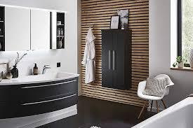 ratgeber badschrank welcher badezimmerschrank passt in ihr bad