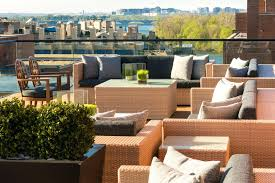 Barack Obama Signature Tag: Granite Top Kitchen Island Breakfast ... Home Bens Next Door 6 Top Dc Wine Bars Where Scandals Olivia Pope Would Drink In Estadio Best Thing On The Menu Rooftop Beacon Hotel Roof Dc Pov Terrace Washington 10 Booze Cities Bar Cute Small Bar Tables Contemporary Glass Unit Fniture 3 Great Spots To 16 Best Seafood Restaurants Get Messy While Eating Dupont City Loft Dtown Notch Loca Vrbo