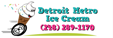 Detroit Metro Ice Cream & Party Rentals   Good Humor Ice Cream Carts Harper 800 Lbs Capacity Appliance Hand Truck6781 The Home Depot Truck Trucks Moving Supplies For Stairs Best Resource Magliner Box Rental Decorating Commercial Dolly Trolley Boxes Small Milwaukee Lb Truckhda700 Vestil 1500 Lb Adjustable Plate And Slab With Poly On Steel Detroit Metro Ice Cream Party Rentals Good Humor Carts