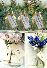 Vintage Wedding Party Favors 8 Awesome Favor Ideas Bridal Shower Supplies