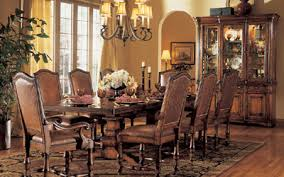 Dining Room Furniture Solutions