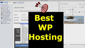 Best Hosting Company For Wordpress - The Best Web Hosting 2014 ... Best Wordpress Hosting Services 2017 Reliable Hosting For Top 4 Best And Cheap Providers 72018 12 Web For A Personal Website Colorlib 3 2016 Youtube Church Rated Ranked Urchthemescom 11 Java Compared What Is The Service Ways To Work Bluehost Dreamhost Flywheel Or Siteground Which 5 Of 2018 Dev Themes Wning The Around Wordpress Sites Blogging
