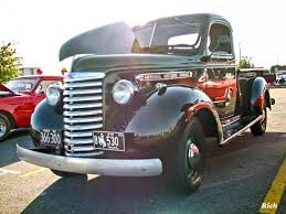 1940 GMC Pickup | GMC Pickup | Pinterest | Chevrolet Truck Exposures Most Teresting Flickr Photos Picssr 1939 Gmc Coe For Sale 1940 Diamond T 509sc Coe Truck Barn Found Pickup Directory Index Gm Trucks1940 File1940 6265571800jpg Wikimedia Commons Nostalgia On Wheels 12 Ton Panel Vintage Gmc Stock Photos Images Alamy Rare Truck Youtube Chevrolet Suburban Wikipedia An Awesome For Sure Chevy Trucks Suvs Crossovers Vans 2018 Lineup Ton Stepside Classic Orginal Unstored Find