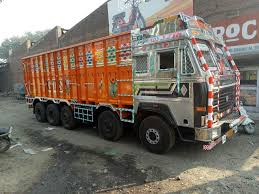 100 J And J Truck Bodies Mewa Singh Brothers Body Building Services In Fatehgarh