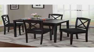 Walmart Sofa Table Canada by Living Room Awesome Walmart Canada Furniture Living Room Walmart