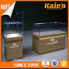 Wood Jewelry Display Cases Suppliers And Manufacturers At Alibaba