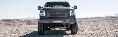 Rolling Big Power RX-5 GRILLE