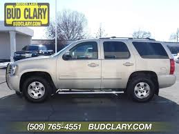 100 Moses Lake Truck Sales Used Vehicles For Sale In WA Bud Clary Honda Of