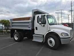 Coburg, OR Truck Inventory - Freightliner Northwest