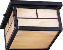 False Ceiling Tiles Menards by Tile Tin Ceiling Tiles Menards Room Design Ideas Top To Tin