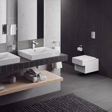 badezimmer sanitärinstallateur soest michael güsgen
