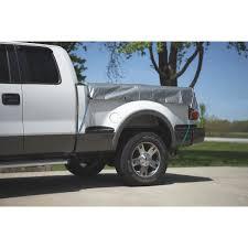 100 Truck Accessory Center Moyock Do It Best HeavyDuty Silver Poly Tarp 768583 Taylors Do It