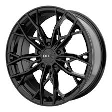 Helo HE90788052340 Wheel, 18 X 8 Helo Wheels Tires Authorized Dealer Of Custom Rims Gallery Big Chief Tire Lifted Coloradocanyons Page 64 Chevy Colorado Gmc Canyon He891 Gloss Black With Chrome And Accents He900 Wheels Youtube He791 Maxx Multispoke Painted Truck Discount Doin Work With A Toyota Tacoma And Wheelherocom Series He866 He862956235 Free Shipping On Helo He835 Machined Face He845 For Sale More Info Httpwww