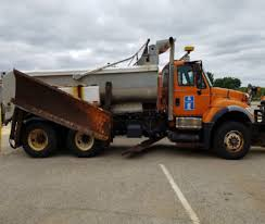 Track Mounted Dump Truck Plus Trucks For Sale Mn As Well Plastic And ... Used 2003 Gmc 4500 Dump Truck For Sale In New Jersey 11199 Dustyoldcarscom 2002 Chevy 3500 Dump Sn 1216 Youtube Used Diesel Dually For Sale Nsm Cars Trucks Lovely 1994 1 Ton Truck Fagan Trailer Janesville Wisconsin Sells Isuzu Chevrolet Track Mounted Plus Mn As Well Plastic And Town And Country 5684 1999 Hd3500 One Ton 12 Ft Or Paper Tri Axle Chip Why Are Commercial Grade Ford F550 Or Ram 5500 Rated Lower On Power Chevrolet 1135 2015 On Buyllsearch