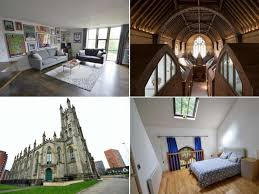 100 Converted Churches For Sale Room With A Pew The Beautiful Churches Across Greater