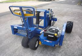 Rough Terrain Tyres Singapore | G And J Machinery And TraderG And J ... Rough Terrain Sack Truck From Parrs Workplace Equipment Experts Narrow Manual Pallet 800 S Craft Hand Trucks Allt2 Vestil All 2000 Lb Capacity 12 Tonne Roughall Safety Lifting All Terrain Pallet Pump 54000 Pclick Uk Mini Buy Hire Trolleys One Stop Hire Pallet Truck Handling Allterrain Ritm Industryritm Price Hydraulic Jack Powered