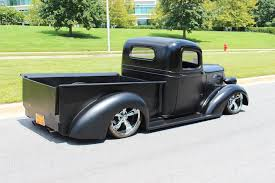 1938 Chevrolet Truck 3100 Custom Pickup For Sale #93888 | MCG 1938 Chevrolet Pickup Information And Photos Momentcar Front End Parts Pepsi Truck Custom Build Part 2 Black White Stock Photos Images Alamy Chevy Trucks History 1918 1959 Anheerbusch Series 11 Panel Bank Sams Man Cave Crcse Show Classic Rollections Tci Eeering 71939 Suspension 4link Leaf Halfton 100 Stone Coaster Gm Company Store To Mark A Century Of Building Trucks Names Its Most Pickup Gateway Cars Atlanta 120 Youtube Ertl Sees Candies
