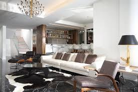 100 Bungalow House Interior Design Hillside Remodel By Interlink Solutions