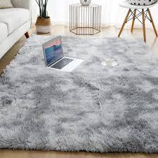 teppiche matten kaufen teppiche matten besten
