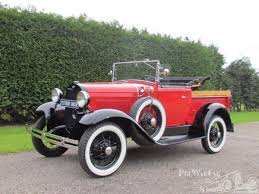 Car Ford Model A Roadster Pick Up 1931 For Sale - PreWarCar 1930 Ford Model Aa Truck Pickup Trucks For Sale On Cmialucktradercom 1928 Aa Express Barn Find Patina Topworldauto Photos Of A Photo Galleries 1931 Pick Up In Canton Ohio 44710 Youtube 19 T Pickup Truck Item D1688 Sold October Classic Delivery For 9951 Dyler A Rat Rod Sale 2178092 Hemmings Motor News For Sale 1929 Roadster