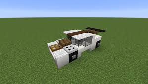 Minecraft Kitchen Ideas Ps4 by Minecraft Ideas Page 8 Of 8 Minecraft Seeds Pc Xbox Pe Ps4