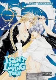 I Cant Stop Loving You Manga 02