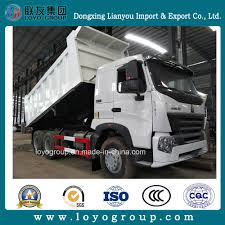 China Sinotruk HOWO A7 6X4 371HP Dump Truck Sale To Manila - China ... Flatbed Trucks For Sale Truck N Trailer Magazine 2018 Mack Dump Price Luxury Cars For In Pa Best Iben Trucks Beiben 2942538 Dump Truck 2638 2012 Hino 268 Spokane Wa 5336 2019 Mack Gr64b Dump Truck For Sale 288452 1 Ton T A Used Keystone Hydraulic Lift Sale Sold Antique Toys Lecitrailer D1350usedailerdumptruck 10198 Tipper 2016 Diesel Chassis Dubai Howo 8x4 Sinotruk 2010 Texas Star Sales Houston Basic Freightliner Gabrielli 10 Locations In The Greater New York Area