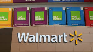 H&R Block Enters Exclusive Partnership With Walmart Hr Block Diy Installed Software Available For Tax Season 2018 Customer Service Complaints Department Hissingkittycom Hr Block Coupon Codes In Store Vacation Deals From Vancouver Military Scholarship Employment Program Msep Pdf 50 Off H R At Home Coupons Promo Codes 2019 2 And R Coupons American Gun Wrangler Code Download Now Newsroom Flyer Mood Board 1 Portfolio Design Design Tax Software Deluxe State 2016 Win Refund Bonus Offer Download Old Version 2017 Taxcut 995 Slickdealsnet Number Alamo Car Renatl