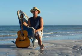 Kenny Chesney Blue Chair Bay Hat by Kenny Chesney Rum Runner The Tale Of Blue Chair Bay