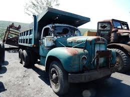 File:Gilberton Coal Co Old Trucks, Gilberton PA 02.JPG - Wikimedia ... 1965 Chevrolet C10 Pickup Presented As Lot F259 At Harrisburg Pa Turkey Hill Dairy Conestoga Rays Truck Photos Car Speakers Jbl 2019 Mack 64fr Cab Chassis Truck For Sale 570226 2003 Freightliner Fl112 Knuckleboom 563754 Drifnti Galima Ne Tik Su Bmw Tai K Sugeba 2500 Ag Belaz Can You Stop Walking Fdny Ems Ambulance Uses System To Get Shop Amazoncom Systems Swiss Company Eforce Creates Electric 18ton With 300 Cb Radio Horns Amplified Vs Passive Youtube M715 Cargo 1968 Title 90 Stored 4x4 Jeeps And Engine New Van System 60w Loud Horn 12v Siren Auto Max 300db 5