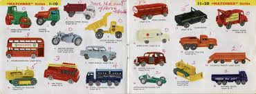 Matchbox Toys By Lesney At Toy Car Collector 503-956-3708 Product Catalogs Qingdao Greenmaster Industrial Co Ltd Custom Truck Parts Accsories Tufftruckpartscom Garbage Truck Lego Classic Legocom Gb Christine Perkins Big Country Catalog 2012 Restoration By Chevs Of The 40s Gsx R 750 Wiring Diagram Also Gt Forklift Ivecopoweeparttrucksbusescatalogs97099 10th Edition National Depot 194879 Ford Catalog See Snapon Releases Heavyduty Tools Mitsubishi Fuso Trucks Japan How To Use China Parts In Right Way Hubei Dong