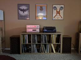 100 Simple Living Homes Room Setup Listeningspaces