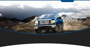 Famous Autos For Sale Denver Image - Classic Cars Ideas - Boiq.info