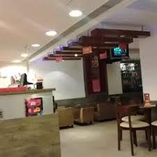 Coffee Shop Near And Around Madgaon Railway Station Goa
