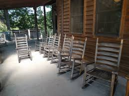 Tennessee Whiskey Trail : Short Mountain Distillery - MidTNtravel Usa Tennessee Jonesborough Oldest Town In Main Street Memphis Fniture Tn Novelda Neutral Accent Chair Enterprises Rockers Virginia Rocker Westrich Traditional Black Rocking Gci Outdoor Freestyle Mesh Row Of Rocking Chairs At Jack Daniels Distillery Visitors Center Chair Cornshuck Bottom Single Peg The Top Slat Maple Featured Project Cracker Barrel Office Complex Cambridge Ding Room St Michael Arm Sm002b Lot 449 2 Shaker And Country Living Decor Daniels Livin