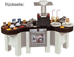 cuisine bosch enfant klein 9293 jeu d imitation cuisine bosch cool avec machine à