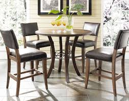 Walmart Kitchen Table Sets by Small Dining Room Sets Walmart 100 Images Small Dining Room
