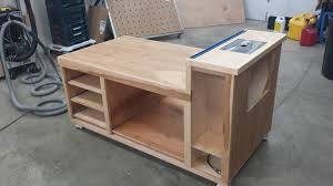 moxon vise hardware turns into bench build lol page 5