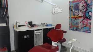fauteuil de bureau orthop ique le cabinet cabinet d orthodontie docteur abehassera cohen à
