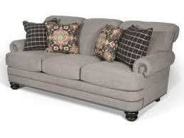 living room sofas bob mills furniture tulsa oklahoma city