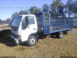 Landscape Trucks In Georgia For Sale ▷ Used Trucks On Buysellsearch Used Landscape Trucks For Sale Truck 100 Chevrolet F 2013 Isuzu Npr Ndscapelawn 14ft Vanscaper Body And 4ft 2011 Service Utility At Industrial Power Autolirate 1947 Dodge Coe Bexar Air Cditioning San Antonioair Repair Company For On Buyllsearch Used Isuzu Landscape Truck For Sale In Ga 1746 2002 Gmc Sierra 3500 Hd Dump Actual 15k Miles Npr Best Image Kusaboshicom