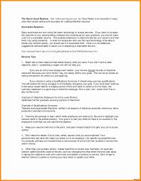 Recent Graduate Resume Templates Professional 201 Free Shop Resume ... Cover Letter Examples For Recent Graduates New Resume Ideas Of College Graduate Example Marvelous Job Template Lpn Professional Elegant Sample A For Samples High School Grad Fresh Rumes Rn Resume Format Fresh Graduates Onepage Modern Recent Grad Sazakmouldingsco Communication Cv Ctgoodjobs Powered By Career Times