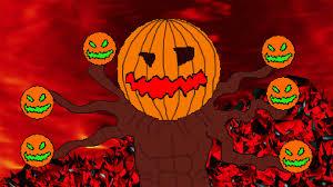 Cookie Clicker Beta Halloween by Steam Card Exchange Showcase Rage Pig