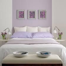 schlafzimmer flieder streichen streichen muster ideen u2013