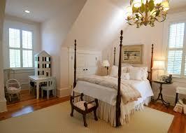 Splashy Kidkraft Dollhouse Furniture In Traditional Charleston With Knee Wall Next To Bonus Room Alongside Sliding Door
